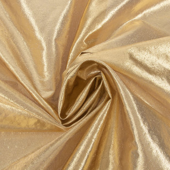 Tissue Lame Fabric