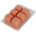 Roasted Pumpkin Fragrance Cubes