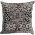 Tapestry Jacquard Pillow