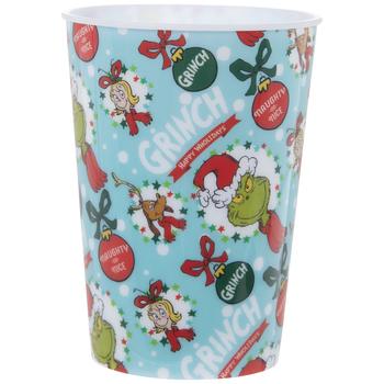 Dr Seuss Grinchmas Cup
