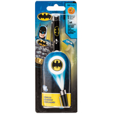 Batman Signal Light Up Pen