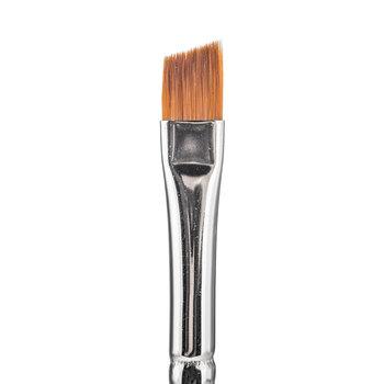 Velvetouch Angle Shader Paint Brush