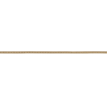 "Polka Dot Single-Face Satin Ribbon - 1/8"""