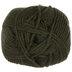 Olive Yarn Bee Soft & Sleek Yarn
