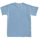 Blue Jean Men's Ring Spun T-Shirt - 2XL