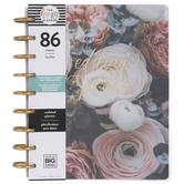 Wedding Organizer Undated Happy Planner