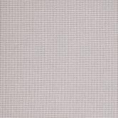 Gingham Seersucker Fabric