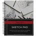 Sketch Pad - 8 1/2