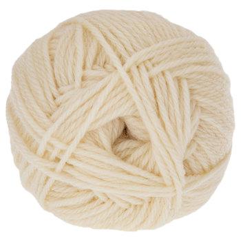 I Love This Wool Naturals Yarn