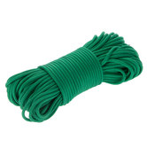Kelly Green Paracord - Size 95