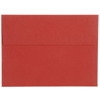 Red Envelopes - A2