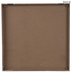 Leaf Wood Dry Erase Board