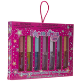 Expressions Girl Flavored Lip Gloss