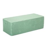 Wet Foam Bricks