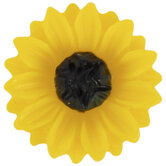 Sunflower Embelishments