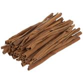 "Cinnamon Sticks - 8"""