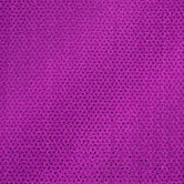 Purple Sequin Fabric - 2mm