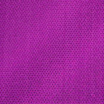 Purple Sequin Fabric - 2mm