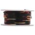 Red & Black Artistic Wire - 20 Gauge