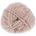 Blush Yarn Bee Alpaca Twist Yarn