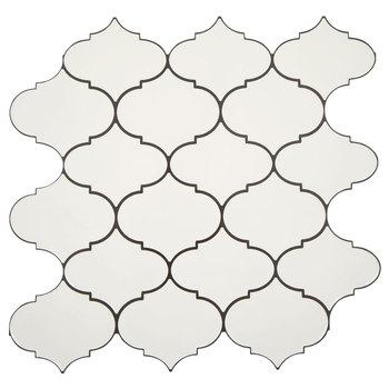 Quatrefoil Tile Adhesive Wall Art Hobby Lobby 1732882