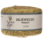 Yarn Bee Bejeweled Sequin Yarn