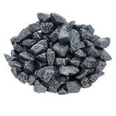 Silver Nuggets Choco Rocks