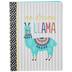 No Drama Llama Notebook