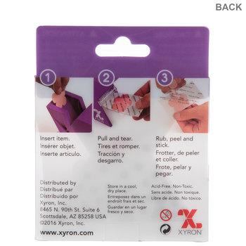 Xyron Sticker Maker