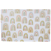 Rainbow Arches Placemat