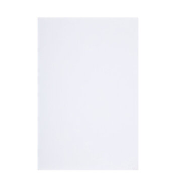 """Double-Sided Adhesive Sheets - 5 1/4"""" x 8"""""""