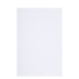 Double-Sided Adhesive Sheets - 5 1/4