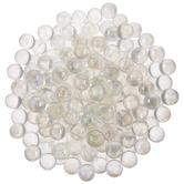 Glass Marble Filler