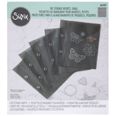 Sizzix Die Storage Pocket Inserts