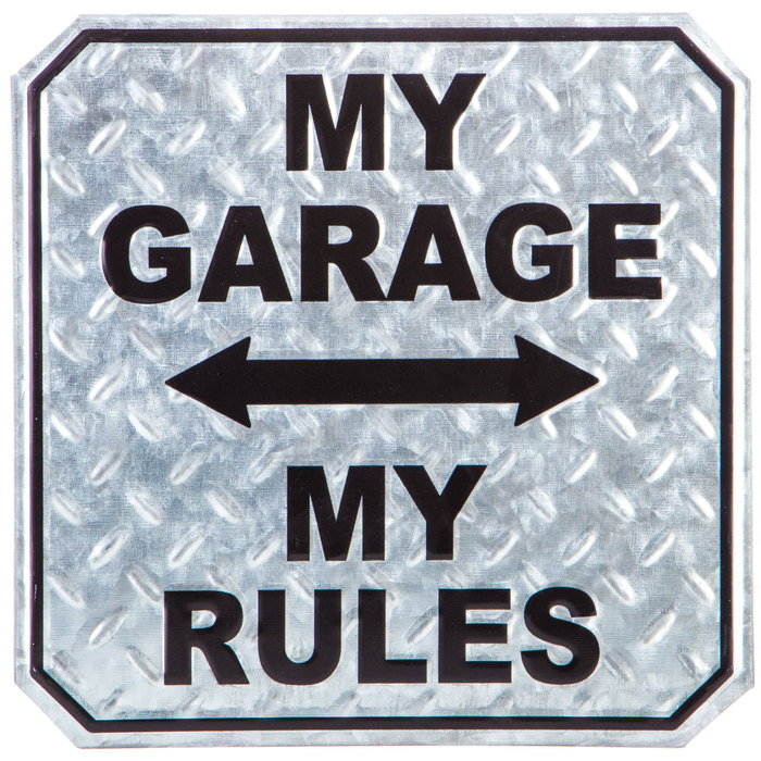 Hobby Shop Hours Open Closed Metal Sign Man Cave Garage Club Wall Decor MLK121