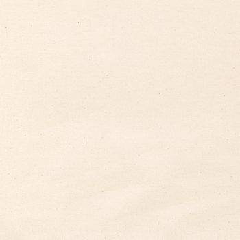 Unprimed Cotton Canvas Roll