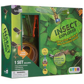 Insect Explorer Science Lab Kit