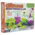 Extreme Secret Formula Lab Kit