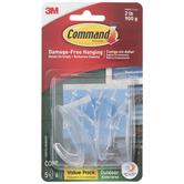 Medium Window Command Hooks