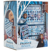 Frozen 2 Glam Mosaic Box Kit