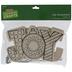 Joy Ornaments Wood Craft Kit