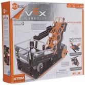 VEX Robotics Hexcalator Ball Machine Kit