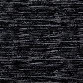 Bark Cotton Calico Fabric