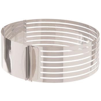 Cake Slicer Ring