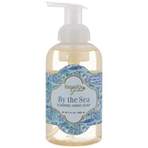 By The Sea Foaming Hand Soap
