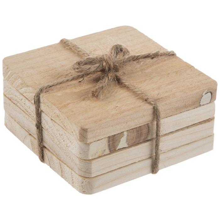 Wood Coasters Hobby Lobby 1402874