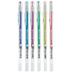 Stardust Galaxy GellyRoll Pens - 6 Piece Set