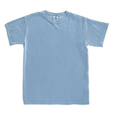 Comfort Colors Garment-Dyed Heavyweight T-Shirt