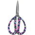 Fabric Wrapped Scissors