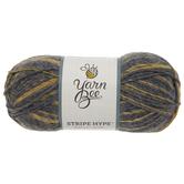 Yarn Bee Stripe Hype Yarn